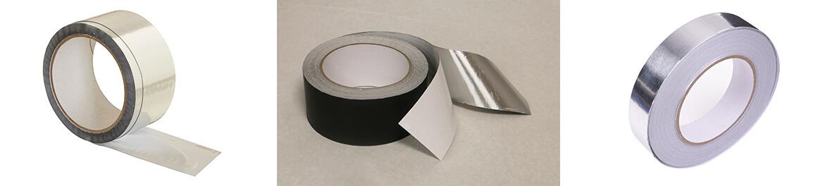 Tape Foil